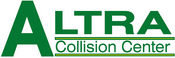 Altra Collision Center Body Shop Repair, Phoenix, AZ
