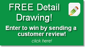 Enter FREE Auto Detail Services Drawing here.