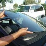 Auto Glass Replacement - Phoenix, Arizona